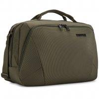 Thule Crossover 2 Boarding Bag C2BB115 - zelená