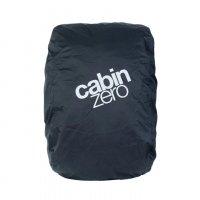 cabinzero-ax021201_cabinzero_adventure_absolute_black_plastenka_1.jpg