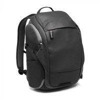 Manfrotto Advanced2 Travel Backpack M