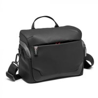 Manfrotto Advanced2 Shoulder bag M