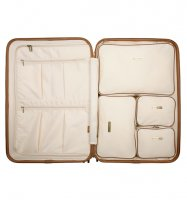 Sada obalů SUITSUIT® Perfect Packing system vel.…
