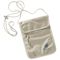 Security Wallet II