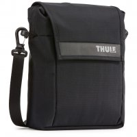 Thule Paramount taška přes rameno PARASB2110 - černá