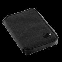 Zip Wallet Mélange