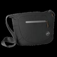 Shoulder Bag Round