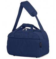 Cestovní taška AEROLITE 615 - modrá