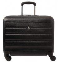 Kufr příruční na notebook AEROLITE WLB41-322 ABS …