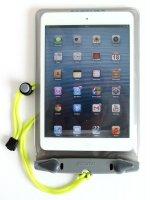 Aquapac Medium Electronic Case - vodotěsné pouzdro pro větší PDA s průhledem na zadní straně