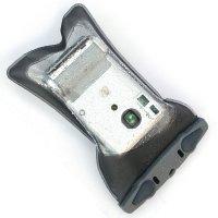 Aquapac Small Compact Camera Case - vodotěsné pouzdro pro běžné kompakty s vysouvacím objektivem
