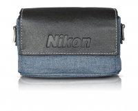 Nikon CS-P13 brašnička pro P340