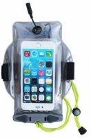 Aquapac Large MP3 Case