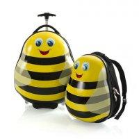 travel_tots_2pc_bumblebee_1.jpg