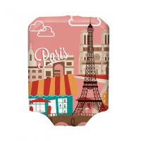 paris_2_2_1.png