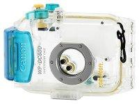 Canon WP-DC600 pouzdro vodotěsné
