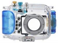 Canon WP-DC29  pouzdro vodotěsné