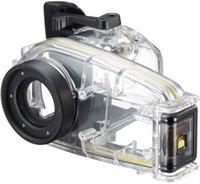 Canon WP-V2 podvodní pouzdro