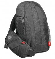 Canon 300EG Custom Gadget Bag batoh
