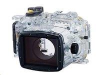 Canon WP-DC54 pouzdro vodotěsné