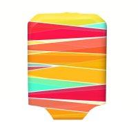 cross_colors_sc.zmenena-velikost_4_1.jpg