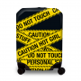 caution_sc.zmenena-velikost.png
