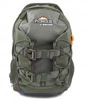 Vanguard  lovecký batoh Pioneer 975 - zelený