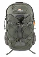 Vanguard  lovecký batoh Pioneer 2100 - zelený