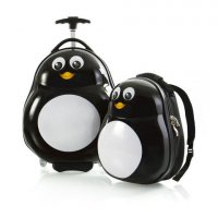 travel_tots_2pc_penguin_1.jpg