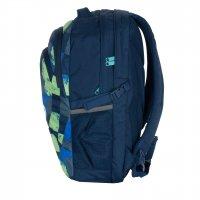 chiemsee_harvard_backpack_s17_swirl_checks_8_.jpg