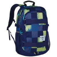 hyper_backpack_swirl.jpg