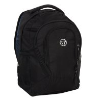 travelite_basics_daypack_black_3_.jpg