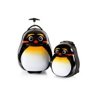 traveltots_emperorpenguin_01_1024x1024.jpg